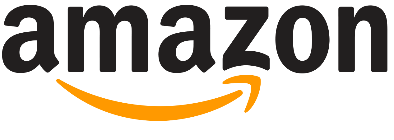 Use our Amazon link