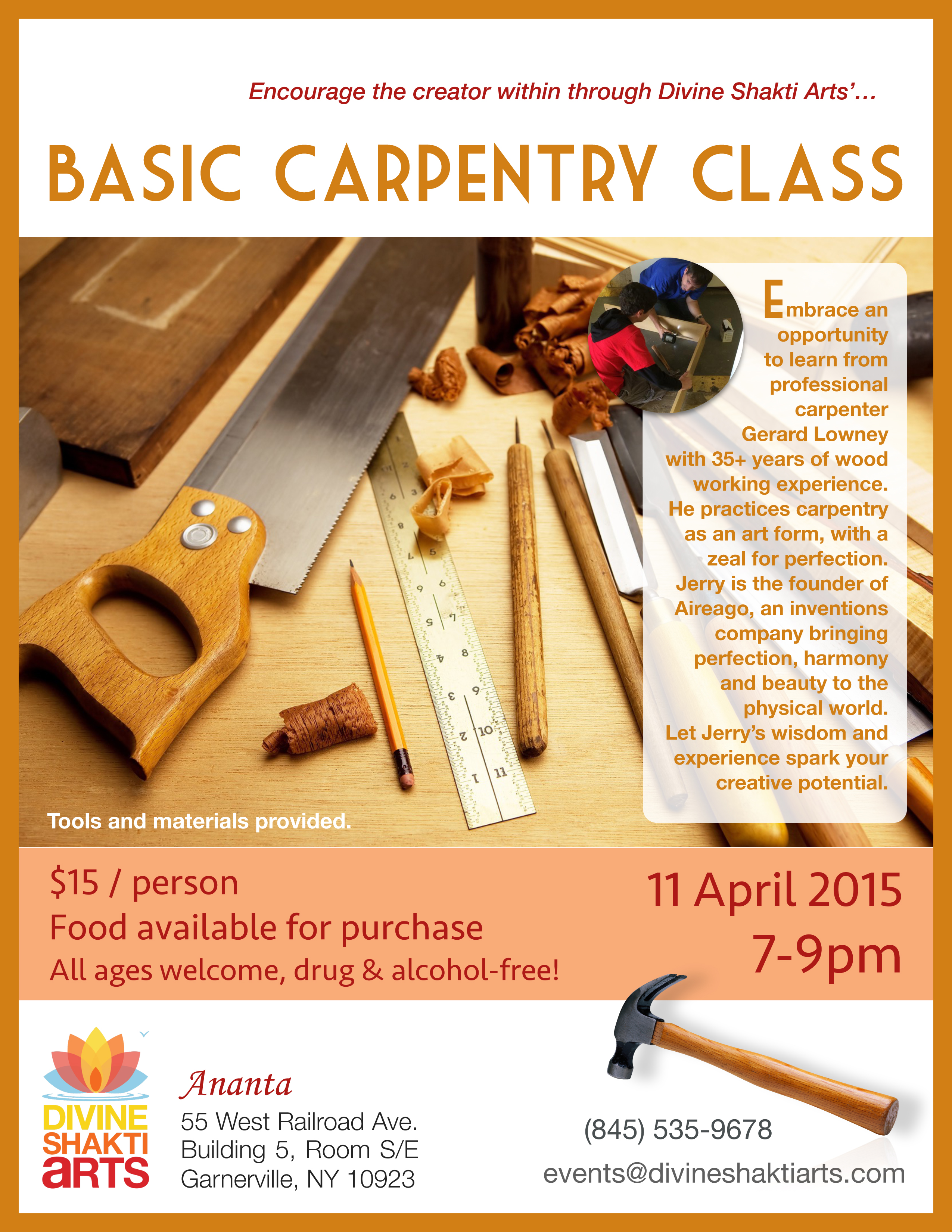 2015-04-11-DSA-Woodwork