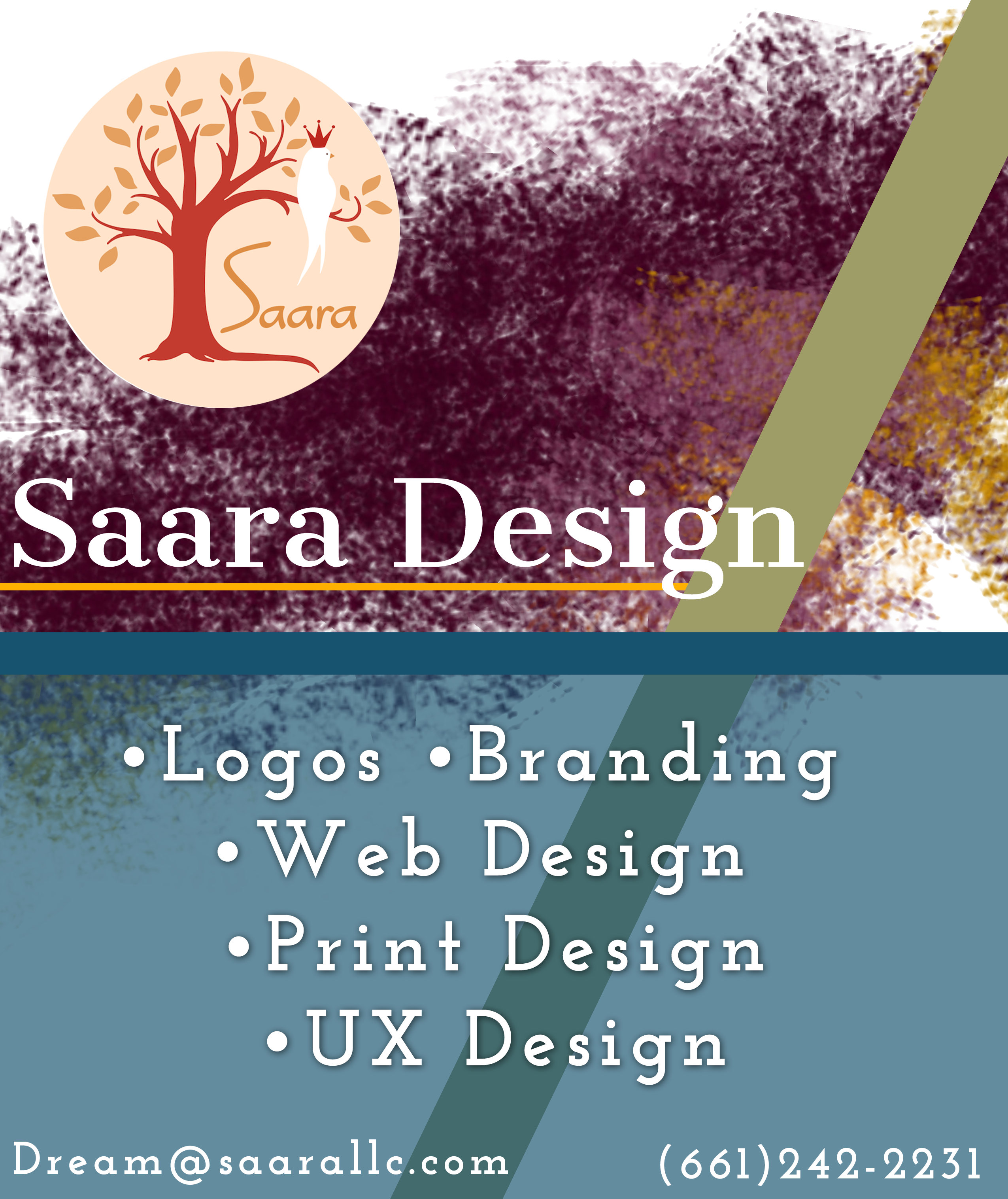 Saara Design (trimmed)