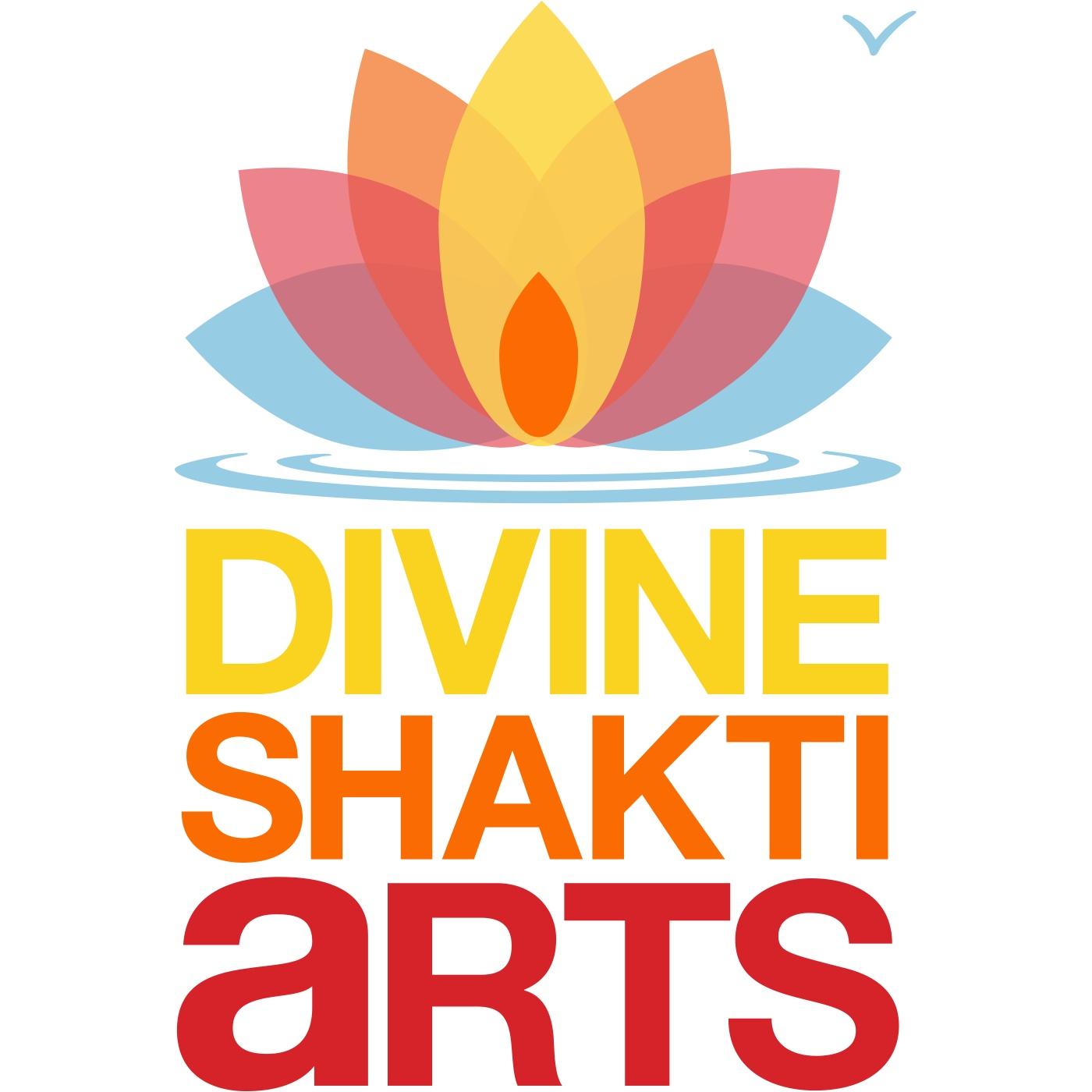 Divine Shakti Arts